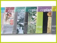 Revista Coplanet